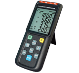 3 Channel Thermocouple Datalogger Indicator