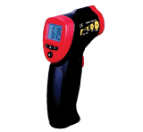 Gun Style Infrared Thermometer