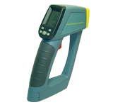 High Performance Gun Style Infrared Thermometer