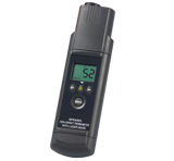 Pocket Style Infrared Thermometer
